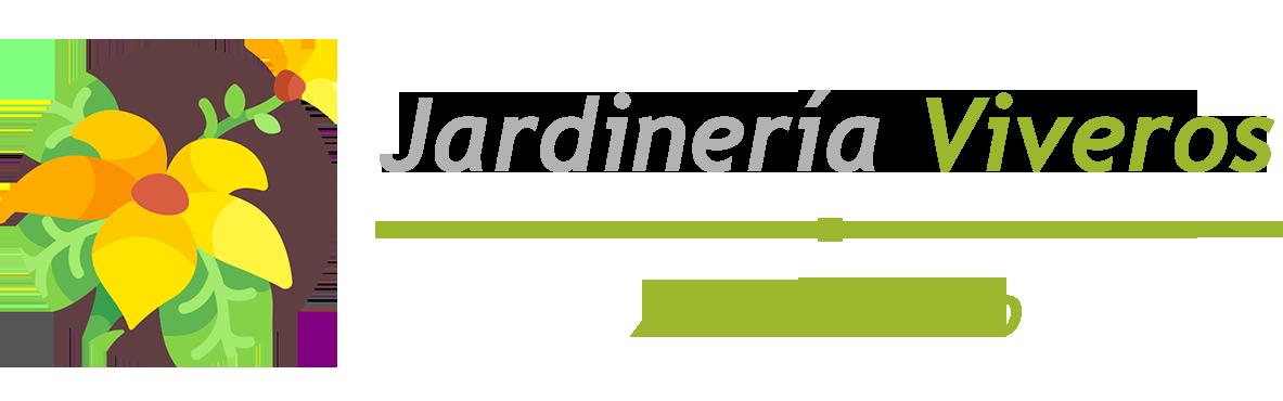 Jardinería Viveros Xochimilco